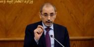 الأردن يحذر واشنطن من تغيير سياساتها بشأن المستوطنات