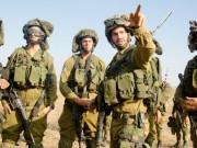 جيش الاحتلال: ملتزمون بإعادةجثتي هدار وشاؤول من قطاع غزة