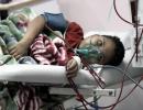 """""""الصحة"""" تحذر من نفاد الأدوية الأساسية بمستشفيات القطاع"""