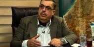 النائب أبو شمالة: هدم منازل المقدسيين إعلان حرب يستهدف الوجود الفلسطيني
