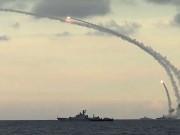 البنتاغون ينفذ أولى عملياته العسكرية ضد سوريا في عهد بايدن