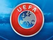 """""""يويفا"""": نعارض بشدة فكرة إقامة دوري السوبر الأوروبي"""