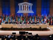 اليونسكو تتبنى قرارا جديدا بشأن الإجراءات الإسرائيلية في القدس القديمة