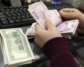 تأثير انهيار الدولار على المواطنين في قطاع غزة