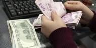 الليرة التركية تهبط من جديد