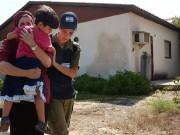 اعلام عبري: الشلل يصيب مناطق الجنوب وقرابة مليون إسرائيلي في الملاجيء