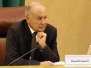 أبو الغيط: العراقيون لا يرغبون في رؤية بلادهم مسرحًا لحروب الوكالة