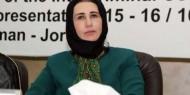 تصريحات النائب نجاة أبو بكر حول اختراق حساباتها الشخصية على مواقع التواصل الاجتماعي