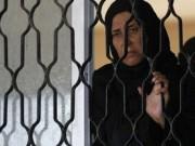 """أسيرات """"الدامون و هشارون"""" يحتجزن تحت ظروف اعتقالية صعبة"""
