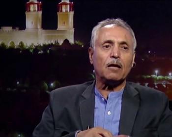 """""""احتفالية"""" الفساد في فلسطين صمت على الفساد!"""
