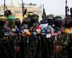 """الاحتلال: لا خيار غير تنفيذ عملية """"السور الواقي"""" في غزة"""