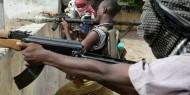 مقتل 20 مسلحًا من حركة الشباب في اشتباكات مع الجيش الصومالي