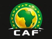 """بيان هام من """"كاف"""" بشأن البطولات الأفريقية المتوقفة بسبب كورونا"""