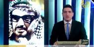 أبرز ما خطته الصحف عن فلسطين وحالها