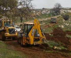 ارتفاع معدلات انتهاكات حقوق الإنسان في الأراضي الفلسطينية المحتلة