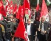 """حزب الشعب الفلسطيني يرحب بقرار الاتحاد الأوروبي باستمرار دعم """"الأونروا"""""""