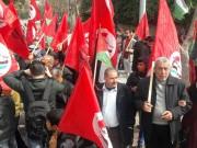"""حزب الشعب يستعد لتنظيم مؤتمرًا جماهيريًا ضد """"صفقة القرن"""""""