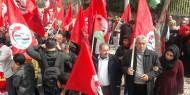 """حزب الشعب يدين مجزرة الهدم في """"وادي الحمص"""" ويطالب بالتصدي لعدوان الاحتلال"""