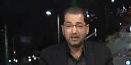 عليان: صفقة ترامب تُهدد الأمن القومي العربي والدولي
