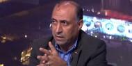 الرقب: مصر لن تنتظر موافقة الاحتلال على إدخال مواد إعادة إعمار غزة