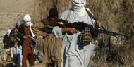 """مقتل """"حاكم الظل"""" لطالبان في غارة جوية شرقي أفغانستان"""