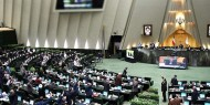 5 إصابات جديدة بفيروس كورونا في البرلمان الإيراني