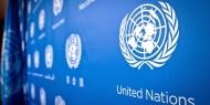 مختصون ينادون باستغلال تقرير الأمم المتحدة حول خسائر غزة للمطالبة برفع الحصار