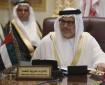 قرقاش: الخليج تغير ولن يعود لما كان عليه