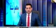 مخرجات خطاب القائد محمد دحلان