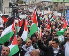 القوى الوطنية والإسلامية تدعو إلى شد الرحال للمسجد الأقصى الثلاثاء