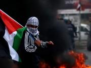 """""""القوى الوطنية"""" تعلن عن فعاليات مناهضة لـ""""الورشة الأمريكية في البحرين"""""""