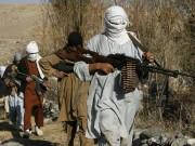 مقتل 16 من طالبان في غارات جوية جنوب شرقي أفغانستان