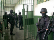 """توتر في سجن """"عوفر"""" وقوات القمع تقتحم قسم 16"""