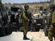 سلسلة تعيينات جديدة في صفوف كبار ضباط جيش الاحتلال الإسرائيلي