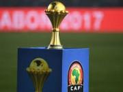 """""""أمم أفريقيا"""".. الكاميرون تهزم غينيا بيساو بهدفين دون رد"""