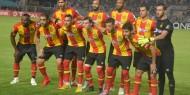 الترجي التونسي يستضيف شبيبة القبائل في دوري أبطال أفريقيا