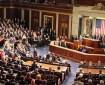 مجلس الشيوخ الأمريكي يبرىء ترامب من تهمة إساءة استغلال السلطة وعرقلة عمل الكونغرس