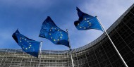 """الاتحاد الأوروبي يرجئ الرد على """"صفقة ترامب"""" للشهر المقبل بعد اجتماع """"معقد"""""""