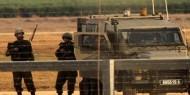 الاحتلال يطلق النار تجاه المزارعين شرق خانيونس