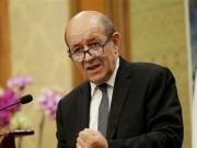 فرنسا: السيناريو السوري يتجدد في ليبيا