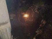 مصرع 55 شخصًا في انهيارات أرضية بالكونغو