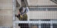 سلطات الاحتلال تحرم أسيرة من زيارة عائلتها