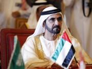 الإمارات تعفي المتعثرين من سداد قروض الدعم السكني