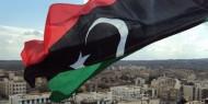 71 إصابة جديدة بفيروس كورونا في ليبيا خلال الـ 24 ساعة الماضية