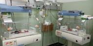 5 سنوات من المطالبات ببناء مستشفى في رفح بلا جدوى