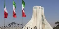"""إيران ترفض عقد اجتماع لـ""""أوبك+"""""""