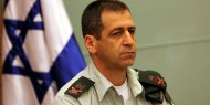 """""""كوخافي"""": إسرائيل تمتلك منظمة استخباراتية هي الأفضل في العالم"""