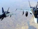 التحالف يدمر 6 صواريخ باليستية حوثية قبل وصولها لمدينة جازان السعودية