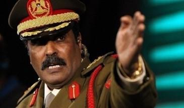 الجيش الوطني الليبي: ملتزمون باتفاق جنيف بالكامل