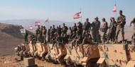 الجيش اللبناني: طائرات إسرائيلية مسيرة اخترقت الأجواء في الضاحية الجنوبية